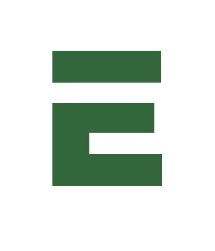 Energize Editors