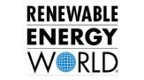 Renewable en wo